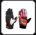 gloves_01b-S